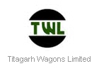 Titagarh Wagons Limited