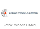 Cethar Vessels Limited