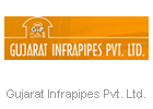 Gujarat Infrapipes Pvt. Ltd.